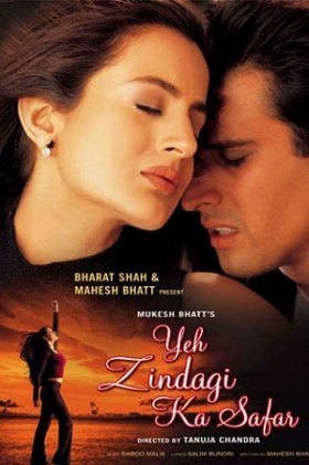Yeh Zindagi Ka Safar download