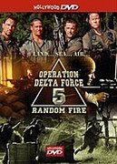 Operace Delta Force 5: Exploze download