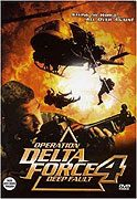 Operace Delta Force 4 download