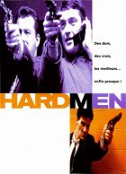 Hard Men download