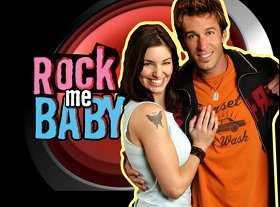 Rock Me, Baby download