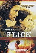 Flick download