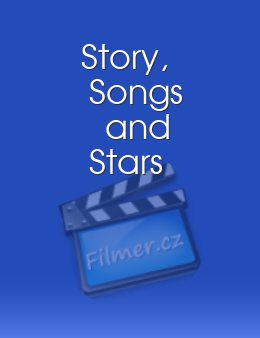 Story Songs and Stars