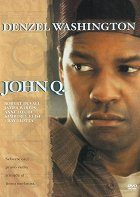 John Q. download