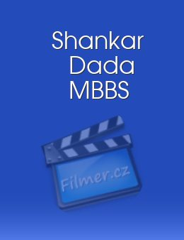 Shankar Dada MBBS download