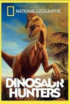 Dinosaur Hunters download