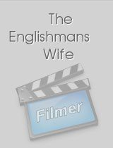 The Englishmans Wife