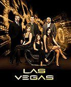 Las Vegas: Kasino download