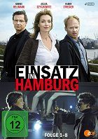 Einsatz in Hamburg - Ende der Angst download