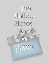 The United States Army Air Force Band
