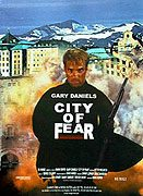 City of Fear download