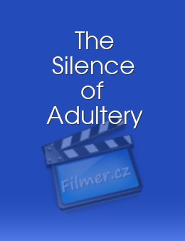 The Silence of Adultery download