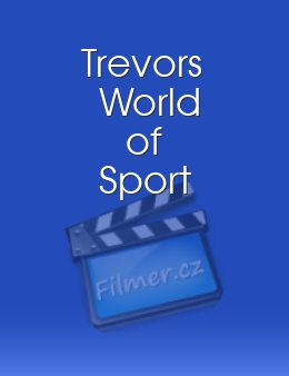 Trevors World of Sport