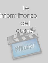 Intermittenze del cuore, Le download