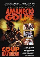 Amaneció de golpe download