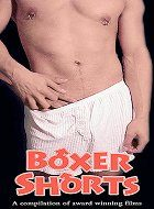Boxer Shorts download