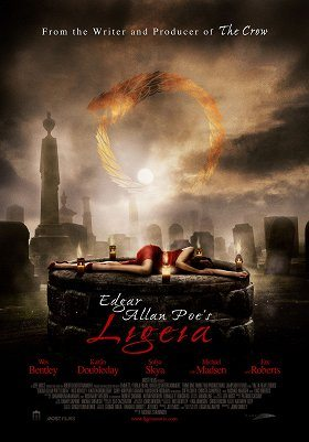 Ligeia download