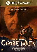 Coyote Waits download