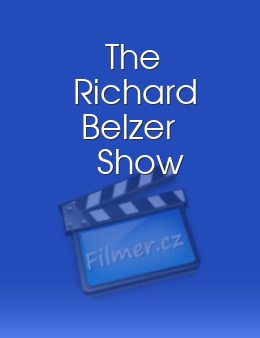 The Richard Belzer Show