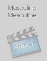 Masculine Mescaline download
