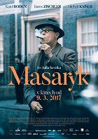 Masaryk download