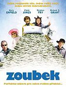 Zoubek download