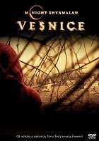 Vesnice download