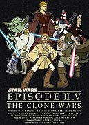 Star Wars: Clone Wars download