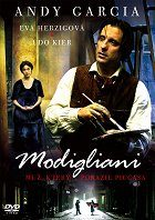 Modigliani download