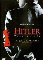 Hitler: Vzestup zla download