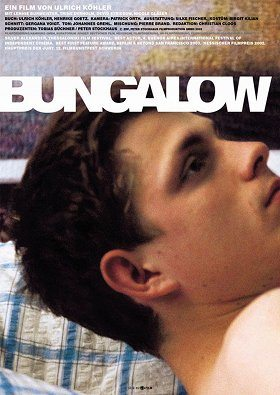 Bungalov download