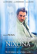Zabiji Nixona download