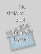 Na stojáka: Best of Karel Hynek
