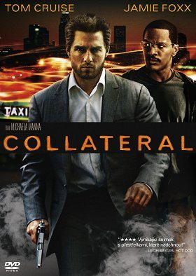 Collateral download