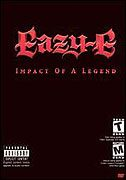 Eazy-E: The Impact of a Legend download