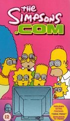 The Simpsons.com