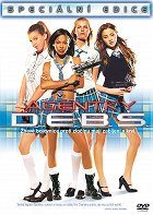 Agentky D.E.B.S. download