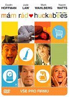 Mám rád Huckabees download