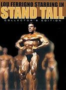 Stand Tall download