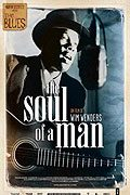 The Soul of a Man download