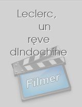 Leclerc, un rêve dIndochine download