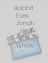 Rabbit Ears Jonah and the Whale