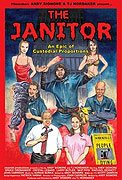 The Janitor download