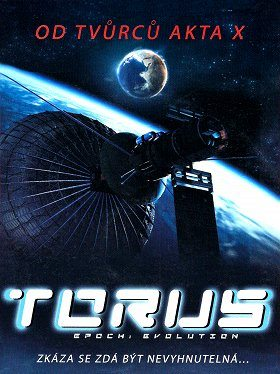 Torus download