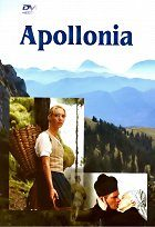 Apollonia download