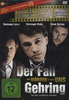 Der Fall Gehring download
