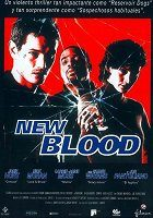 New Blood download