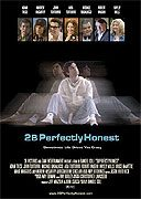 2BPerfectlyHonest download