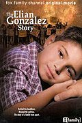 A Family in Crisis The Elian Gonzales Story
