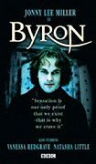 Byron download
